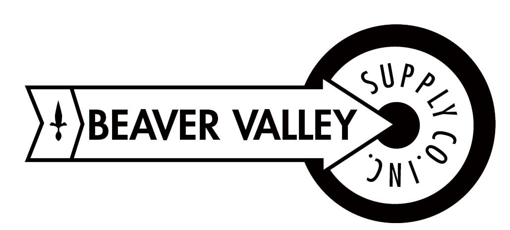 Beaver Valley Supply